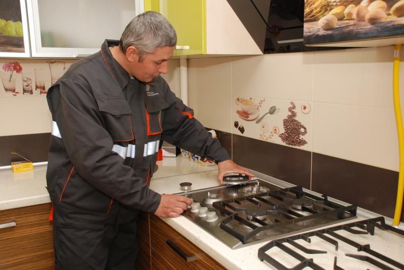 Материнская плата ремонт в духовке